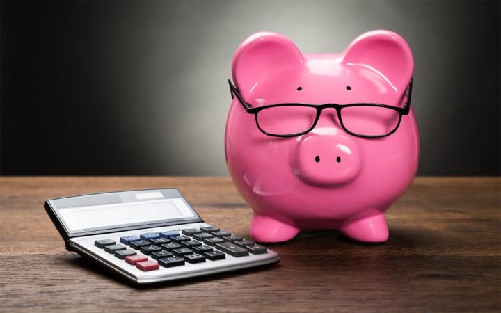 Si estás harto de pagar tanto IBI, te explicamos el truco para ahorrar en esta factura fiscal