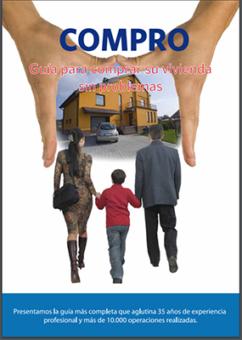 Guia-para-comprar-su-vivienda