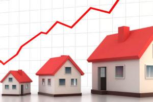 Economía.- España afronta un 2018 récord en inversión inmobiliaria, según PwC y ULI