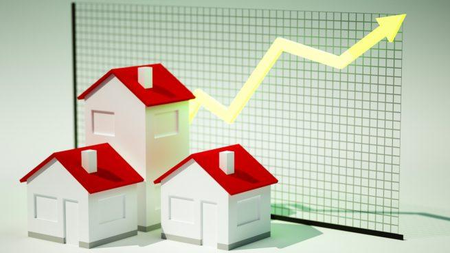 El Gobierno alarga los contratos de alquiler y acota las fianzas pero no limita los precios