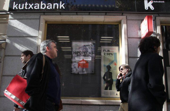 El banco también debe asumir el coste de la cancelación de la hipoteca