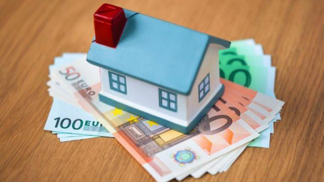Las nuevas medidas del Gobierno en materia de vivienda y alquiler entran en vigor mañana