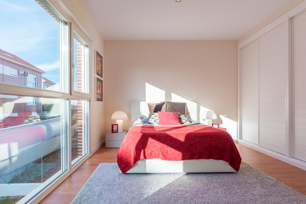 4-3-Dormitorio principal