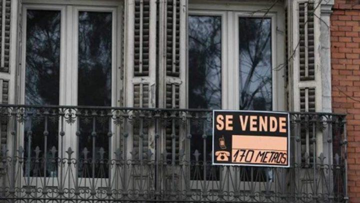 Así se presenta el escaparate de las hipotecas para este año 2019