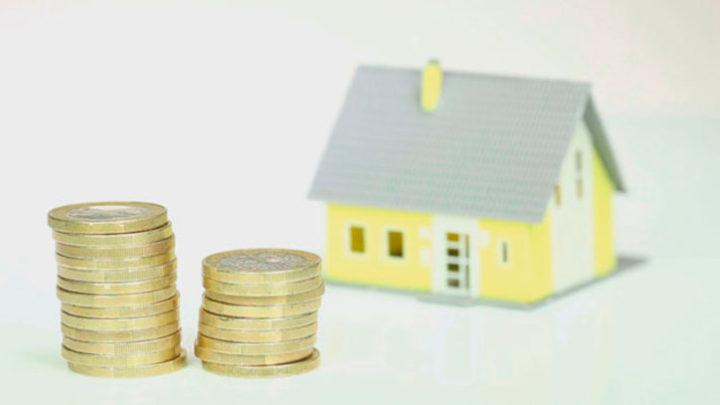 El precio de la vivienda acelera su crecimiento en mayo hasta el 3,6%