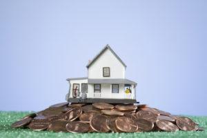 La justicia acaba con el 'chollo' del método de tasación hipotecaria de Hacienda para cobrar el ITP