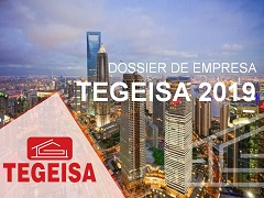 TEGEISA-CV 2019