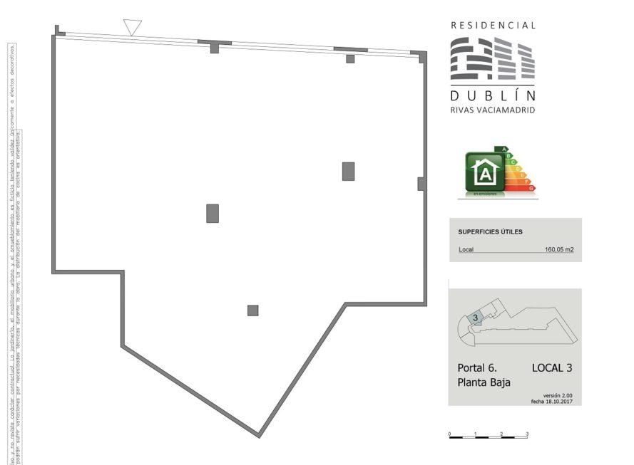 plano-locales (1)