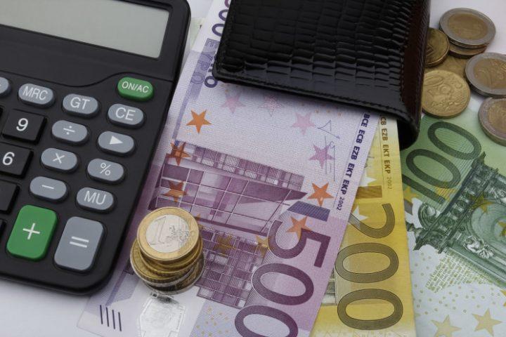 Las fórmulas para obtener liquidez con la vivienda para la jubilación