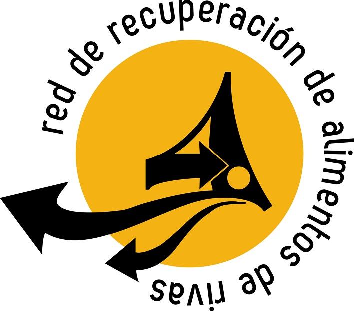 Tegeisa colabora con la Red de Recuperación de Alimentos de Rivas