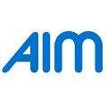 aim-120x120