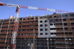 Cinco motivos por los que el mercado de la vivienda se está ralentizando