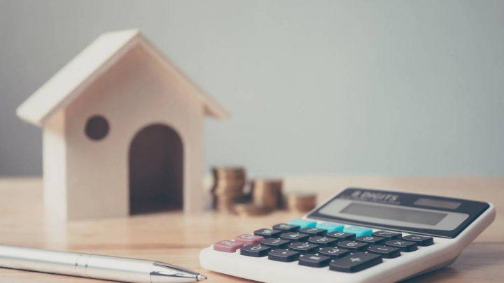 Si cambio de banco la hipoteca, ¿pierdo la desgravación fiscal?