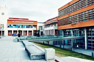 Moratoria en Rivas para los impuestos municipales