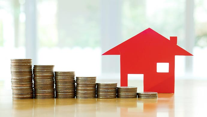 El precio del alquiler y compra-venta  pueden descender alrededor de un 10-15%
