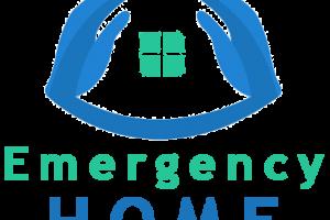 EMERGENCY HOME EN 1º PERSONA