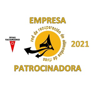 EMPRESA PATROCINADORA 2021-300-2